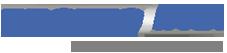 ProTec Services, Inc. – Excitation Services and Voltage Regulators