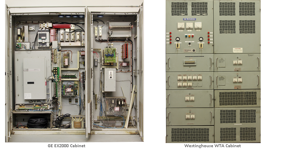 GE-EX2000-and-Westinghouse-WTA-Cabinets-Protechnology-Hands-on-Training