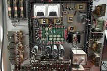 02Protec_Parts_Refurbishment