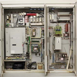 GE_EX2000_Cabinet_for_Hands_On_Training