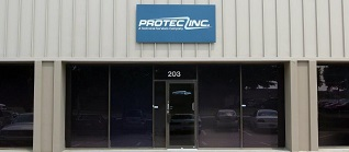 Protechnology Services Inc Dallas Office